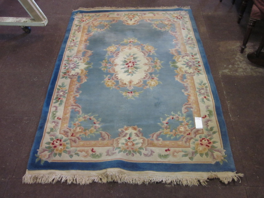 Chinese Rugs Rug Cleaning Experts