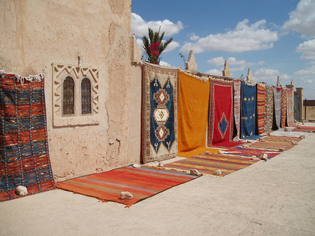 Moroccan Rugs Rug Cleaning Experts