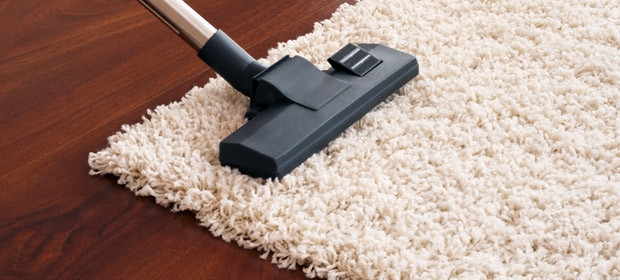 Rug Cleaning in and near Manchester