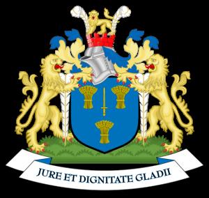 Cheshire Crest